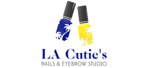 Studio LA Cuties