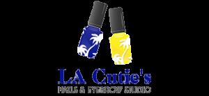 Studio LA Cuties